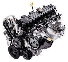 bmw i6 engine diagram    1500 x 1856