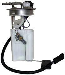 Fuel Pump Assembly Replacement Cost