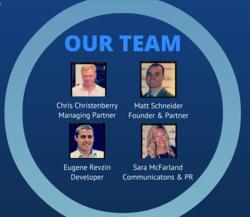 Save On Medical team transparency