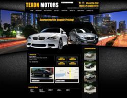 http://www.texonmotors.com/