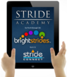 Stride Academy Family of Online Learning Programs