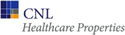 CNL Healthcare Properties