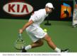 "Tennis Super Stars Roddick And Courier to Battle It Out in ""The UCB..."