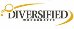 Explore Diversified Woodcrafts furniture at Goedekers.com