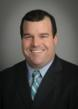 Ascension Insurance, Inc. Appoints Miles Gurley Commerical Account...