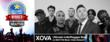 BEAT100 Ultimate Musicians, XOVA, Fuse UK Pop and Rock with Jamaican...