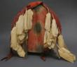 New Buffalo Culture Collection Gallery Opens at Buffalo Bill Center of...