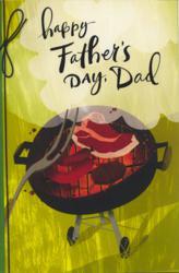 Hallmark Father's Day Card