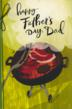 Find the Right Fit for Father's Day at Hallmark