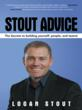 "Figure out Success in just Eight Chapters in New Book ""Stout..."