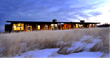 Jackson Hole Architecture Firm Ward + Blake Architects Named Architect...