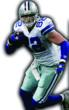Dallas Cowboys' Jason Witten to Speak at AdvoCare V100 Bowl's...