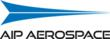 AIP Aerospace Appoints Karl Bumgarner as Director of Design and...