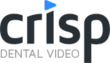 Dental Marketing Videos Sample Reel Released by Crisp Dental