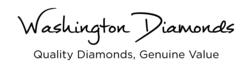 Washington Diamonds Corporation Logo