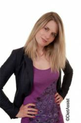 Laura lost her mummy tummy using DietAssist