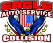 Eagle Auto Service & Collision Center Now Offers Pennsylvania...