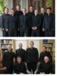 Sixteen Jesuit Priests Ordained This Month