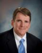 John Wood, new CEO at Encompass Group, LLC