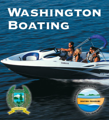 Washington Boater Safety Course. In Washington, all boaters must successfully complete a boater safety course approved by the Washington State Parks & Recreation Commission in order to operate a motorboat with greater than 15 hp. Boaters are required to carry the Washington State Boater Education Card as proof of boater education.