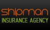 Shipman Insurance Agency