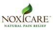Noxicare™ Natural Pain Relief to Supply Rasheed Wallace vs Donovan...