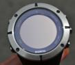 Suunto Ambit 2 Sapphire - First GPS With Sapphire Crystal At HRWC