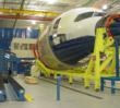 PaR Systems Provides Automaton Solutions to Support Production of 787...