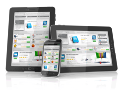 TestArchitect simplifies testing for mobile, desktop, web and cloud applications.