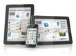 New Software Test Automation Tools Address Mobile Test Automation...