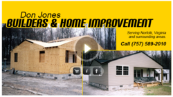 contractors, home improvement, construction, remodeling, renovation