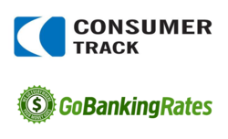 ConsumerTrack, Inc. Adds Two Key Hires to Its GoBankingRates.com Team in Q2 2013