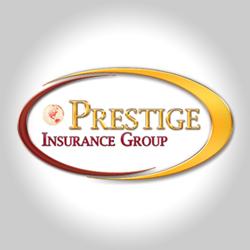 Prestige Insurance Group
