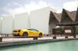 Race Luxury Dream Cars at Grand Velas Riviera Maya with the New Stay...