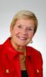 Susan D. Waring, Penn Mutual Board of Trustees