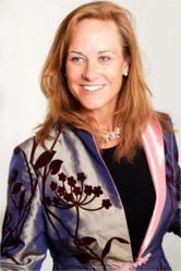 Heidi Forbes Öste, Global Social Strategist