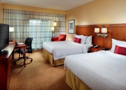 Woodlands hotel,  Hotel in the Woodlands TX, Woodlands hotels