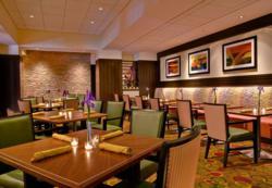 Houston Medical Center hotels, Hotels in Houston TX,  Houston hotel deals