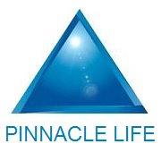Pinnacle Life Insurance NZ