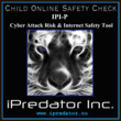 internet-safety-online-predation-internet-predation-listed-sex-offenders-sex-offender-registry-list-sex-offender-search-kids-chat-rooms-ipredator-image