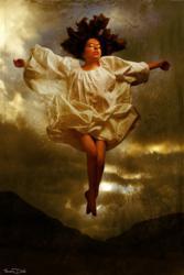 """Ascension"" © 2013 Thomas Dodd"