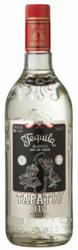 Tequila Tapatio 110-Proof Blanco ('B110')