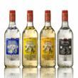 The Tequila Tapatio collection (Blanco, Reposado, Anejo & 110-Proof Blanco)