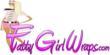 www.FattyGirlWraps.com