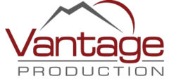 Vantage Production, LLC