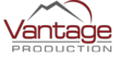 Guild Mortgage Selects Vantage Marketing℠ from Vantage Production