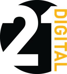 21Digital Advertising Agency