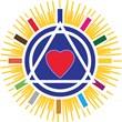 Hillside International Truth Center, Inc. logo