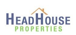 We Buy Houses in Murfreesboro, TN
