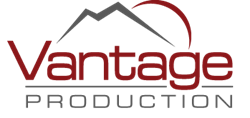 Vantage Production, LLC